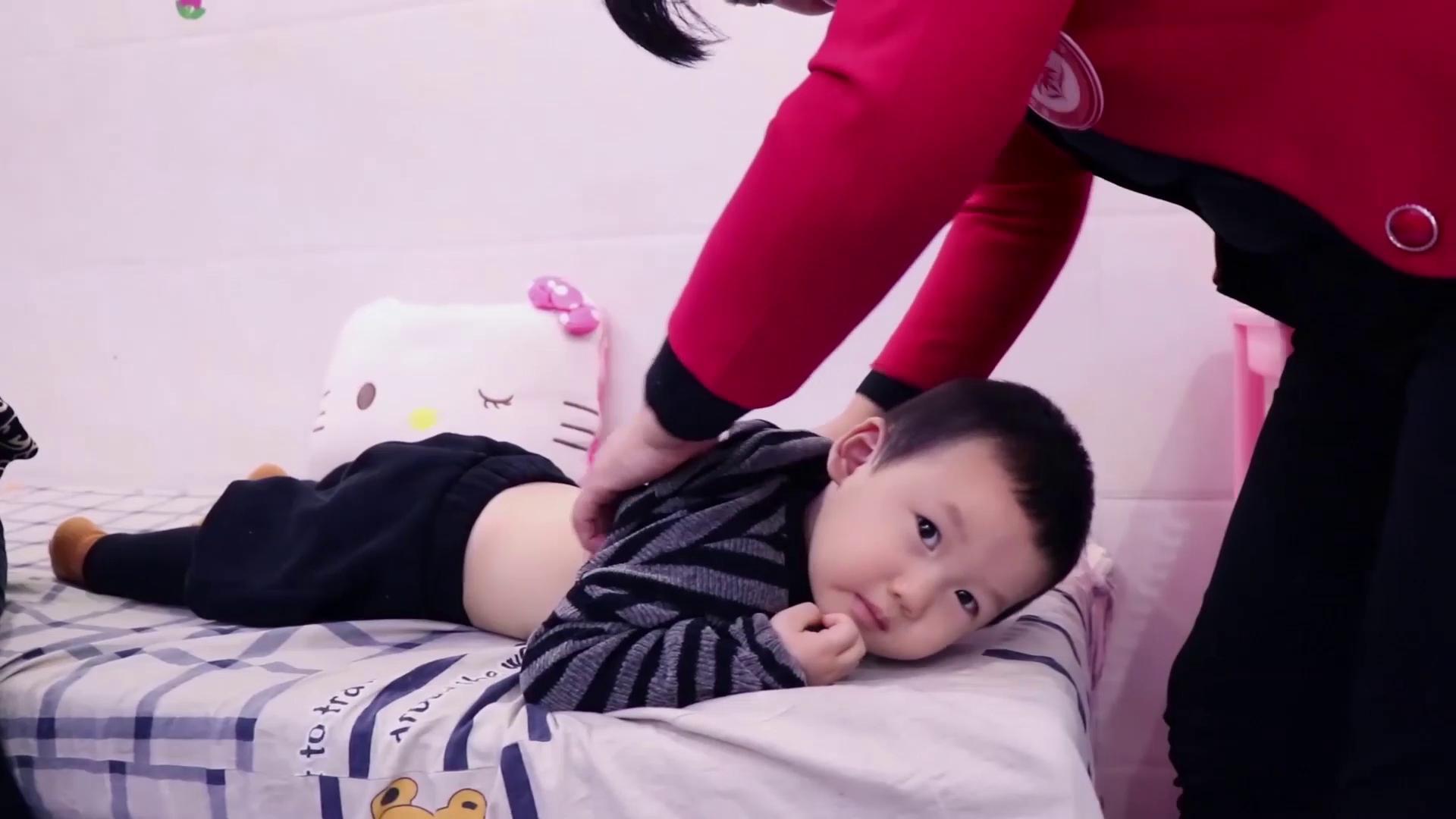 巾幗花開競芬芳 扶貧助困勇擔當——記中國好人賀一平