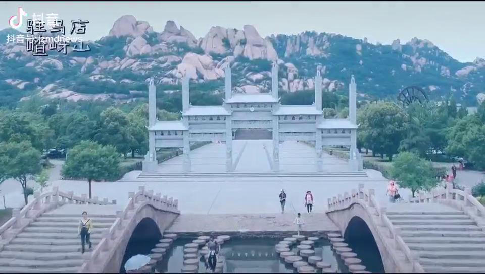 天(tian)中(zhong)美景(jing)