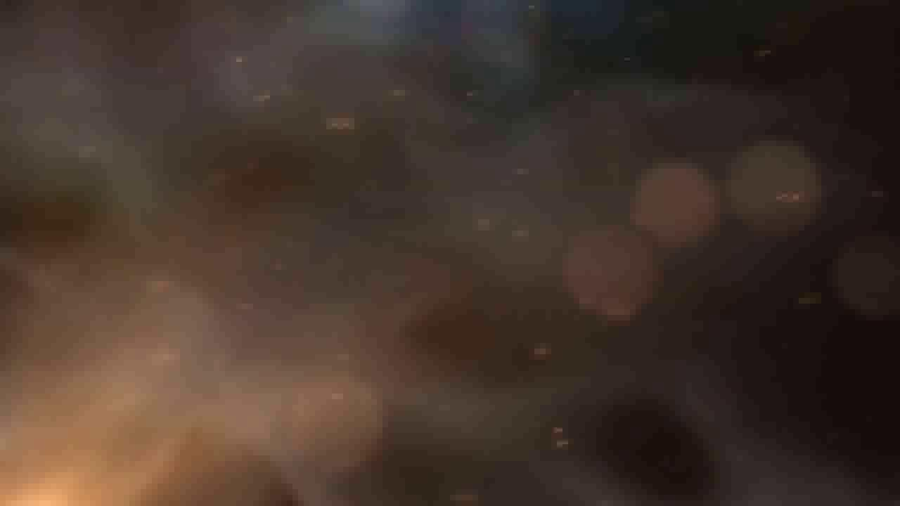 """驻马店市消防支队旗帜使命""""天中最美消防人""""暨""""天中十佳消防救援卫士""""颁奖晚会"""