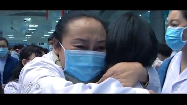 MV《duan)xiang)讓你好好的》