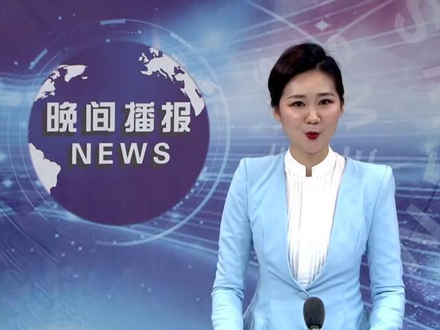 河南省文明行为促进条例实施