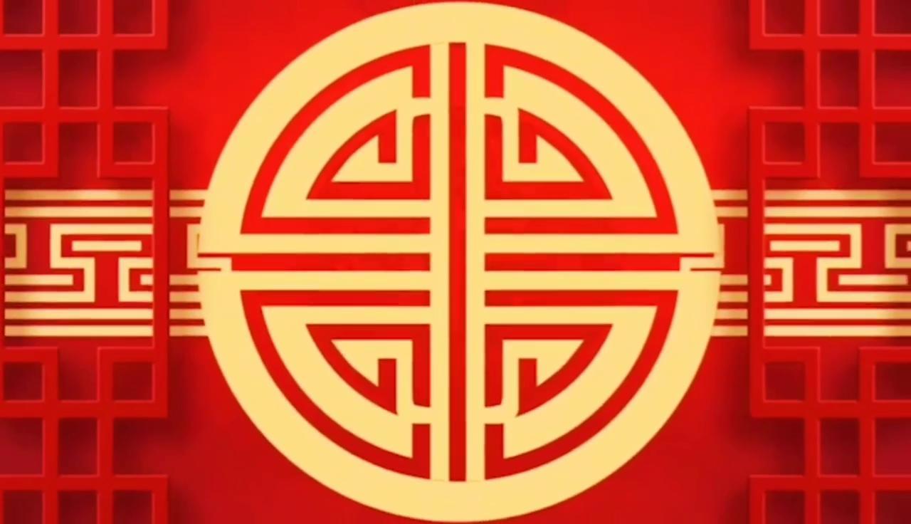 【網絡中國節·春節】熱鬧趕集買年貨 歡歡喜喜過大年